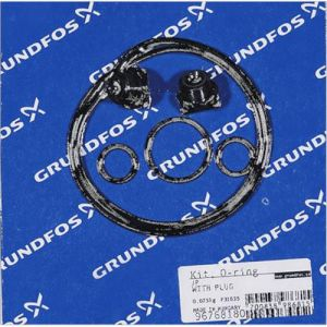 0.Ring Gaskets.Plug