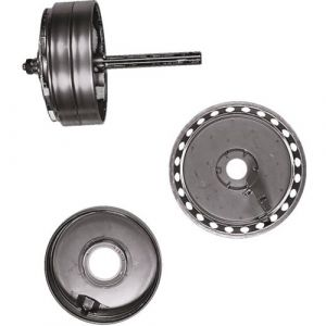 CRN 1-3 Chamber Stack Kit