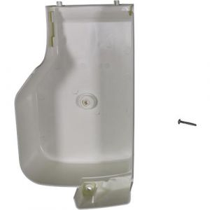 Service Cover for Sololift2 WC-1/WC-3