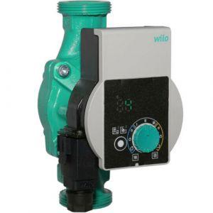 Wilo Yonos PICO 25/1-8 130 (ROW) Single Head Circulating Pump 240v