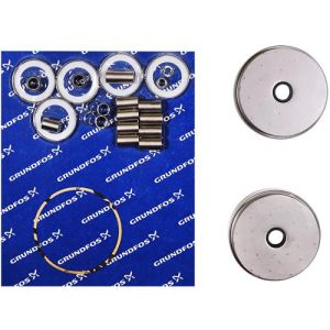 Grundfos Wear Parts Kit for MTR 5 (stages 2-7)