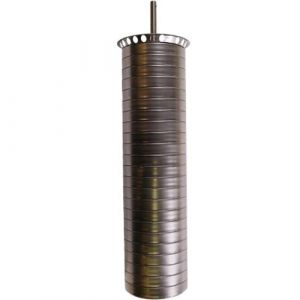 CRN 1-23 Chamber Stack Kit