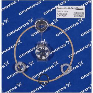 Grundfos CRK8 / 16 Shaft Seal Kit With Viton AUUV - Standard