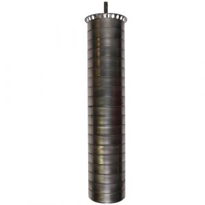 CRN4- 190 Chamber Stack Kit
