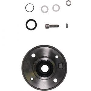 Shaft Seal Kit for all SL1 and SLV models