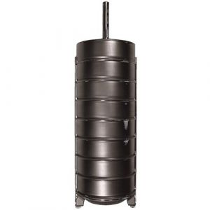 CRN15-8 Chamber Stack Kit