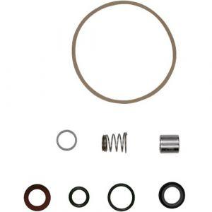 Grundfos Shaft Seal Kit for SPK 1/2/4  - AUUV Standard