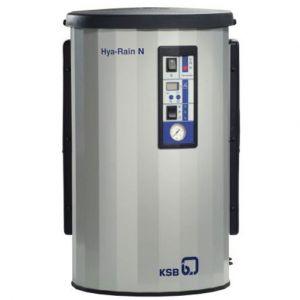 KSB Hya-Rain N Rainwater Harvesting Pump 240V