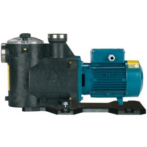 Calpeda MPC Compact Pool Pump