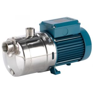 MXH(M) Horizontal Multi-Stage Booster Pump