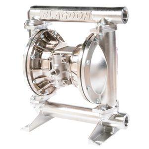 Blagdon Stainless Steel Pump