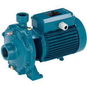 NMDM Series Threaded Pump 240V