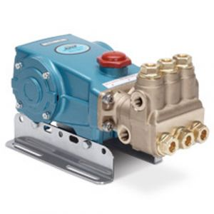 56 - 7PFRS Cat Plunger Pump