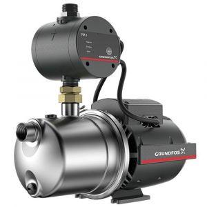 Grundfos JP4-54 PM1Self Priming Booster Set 240v
