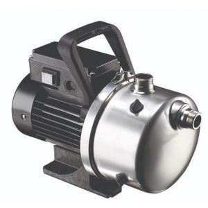 Grundfos JP5 Male Ported Booster Pump 240V (Replaced with JP4-54 99458789 Female Ported)