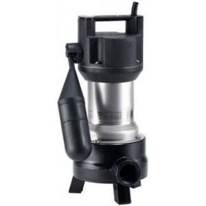 Jung US 103 HES Heavy Duty Hot Water Submersible Drainage Pump 240v