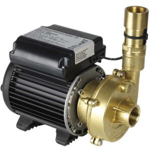 Kennet Auto Flow Single Stage End Suction Booster Pump