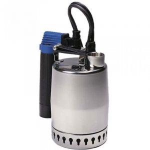 Unilift KP 150-AV-1 Submersible Drainage Pump