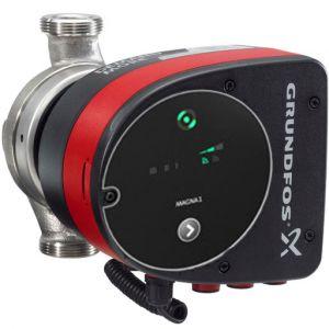 MAGNA1 N Variable Speed Pump
