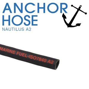 Nautilus Fuelmaster
