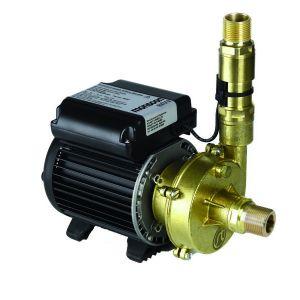Monsoon Extra S1.4 Single Pump