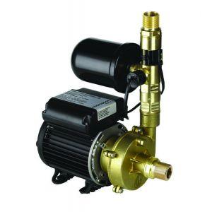 Monsoon Extra U1.4 Single Pump