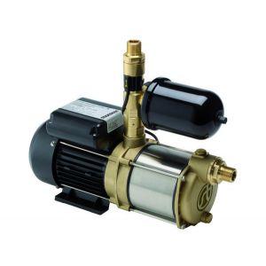 Monsoon Extra Universal U3.0 Bar Pump