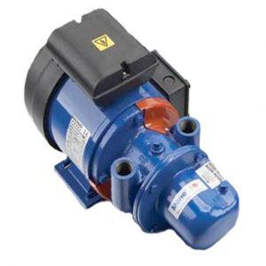 Mono Compact CMS Progressive Cavity Pump