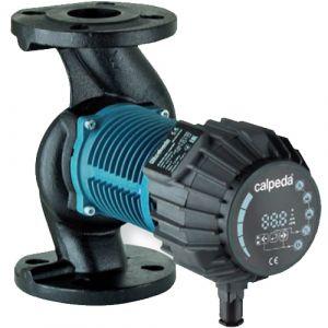 Calpeda NCE HQ 65F-40/340 Flanged Energy Efficient Circulator Pump 240v
