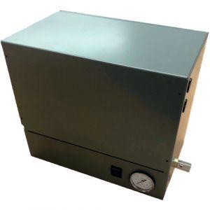 Anchor NERO-S Micro Analogue Pressurisation Unit