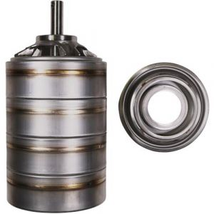 CRN30- 40 Chamber Stack Kit