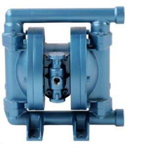 B15 Metallic AOD Pump