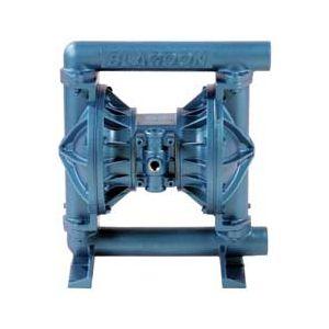 Blagdon Cast Iron Pump