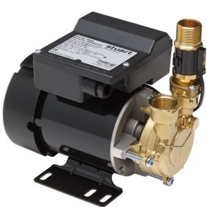 PH TS 35/45 FL Peripheral Booster Pump 240V