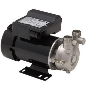 PH 35 / 45 TS S Peripheral Booster Pump 240V