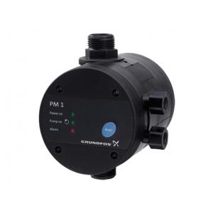 Grundfos PM1-15 Pressure Manager