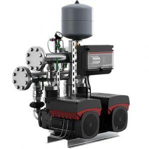 Grundfos Hydro Multi-E 2 CME15-1 (3 x 400v) Booster Set