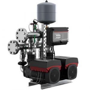 Grundfos Hydro Multi-E 2 CME15-3 (3 x 400v) Booster Set