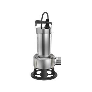 Grundfos AP 35B.50.06.1V Submersible Waste Water & Sewage Pump