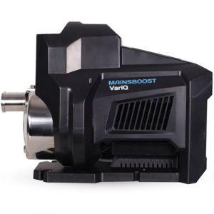 Stuart Turner MainsBoost VariQ Variable Speed Booster Pump 240v