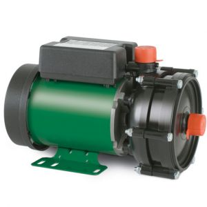 Salamander RGP80 Pump without couplers