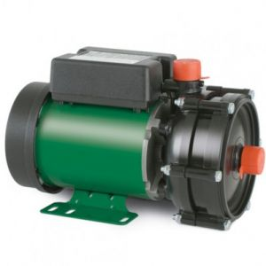 Salamander RGP50 Pump without couplers