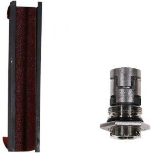 Grundfos Mechanical Shaft Seal Kit HQQE