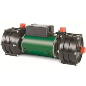 Salamander RSP75 Pump without couplers