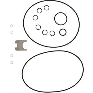 Grundfos Gasket Kit (EPDM) for CR(E) 32 + CR(E) 32N