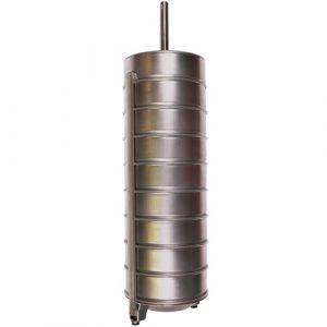 CRI 15-9 Chamber Stack Kit