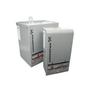 SA-SPM Motor Control Box for SP Borehole 240V