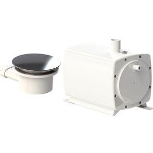 Saniflo Sanifloor (Shower waste)