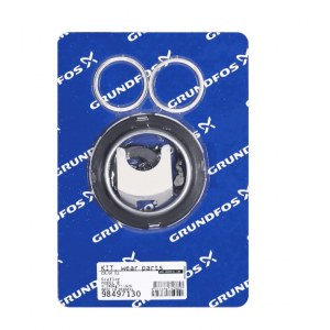 Grundfos Wear Parts Kit for CRN(E) 32 (stages 1-2)
