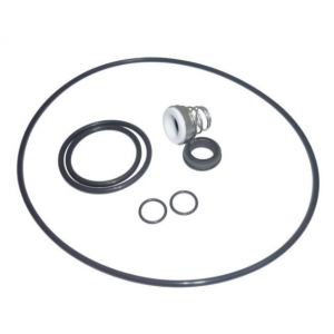 Lowara O-Ring Kit (FPM) for e-SV 33/46 range (up to 10 stages)